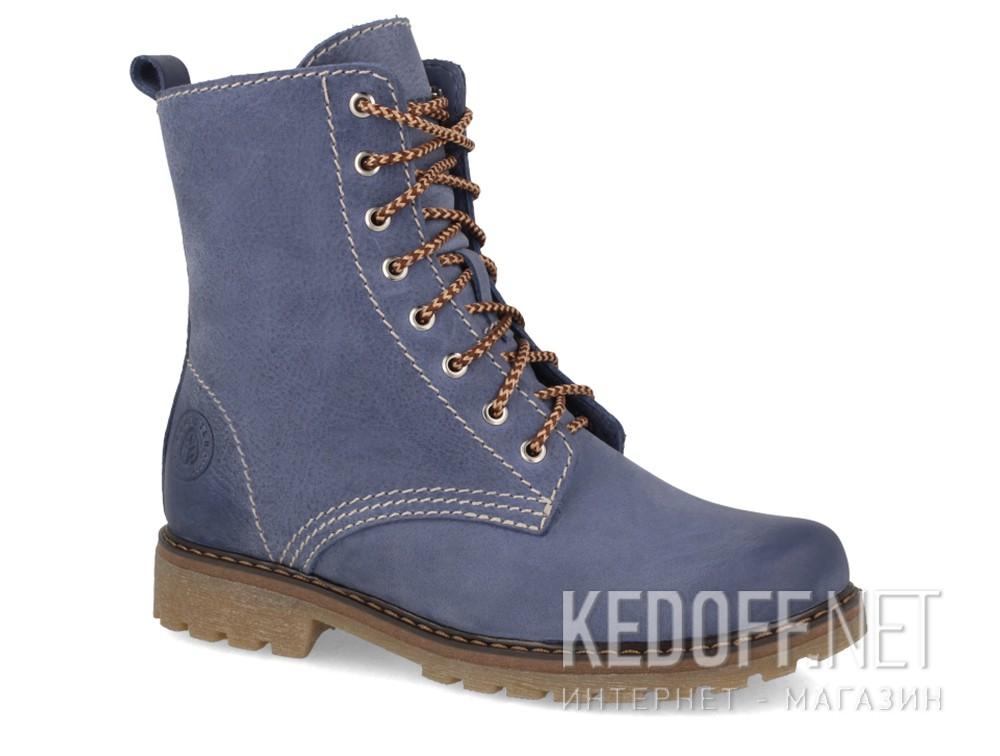 Купить Ботинки Forester Martinez 3558-40