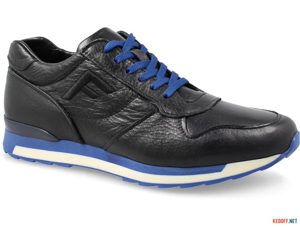 Men's shoes Balance Urban Forester 7827-27