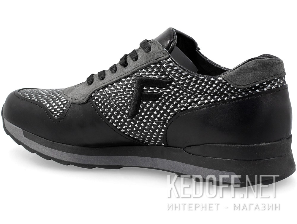 Men's shoes Balance Urban Forester 7828-3727
