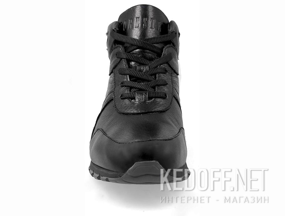 Ботинки Forester Urban Balance 8392-27