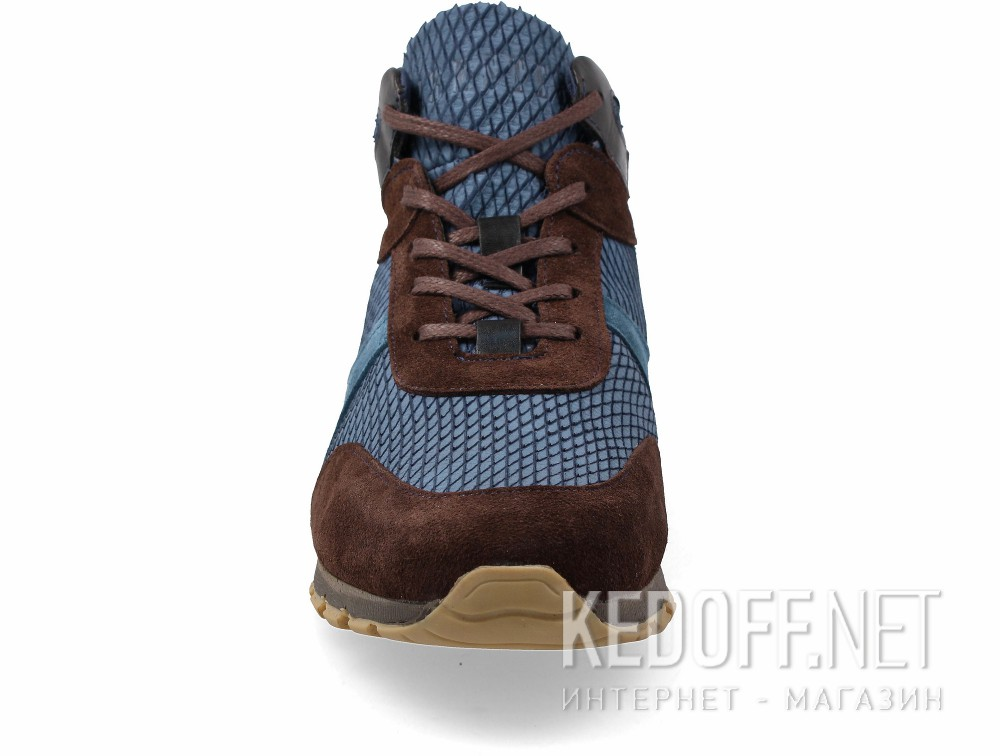 Shoes Balance Urban Forester 8392-4589