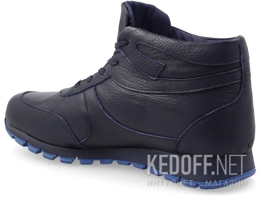 Forester 8392-89 купить Украина