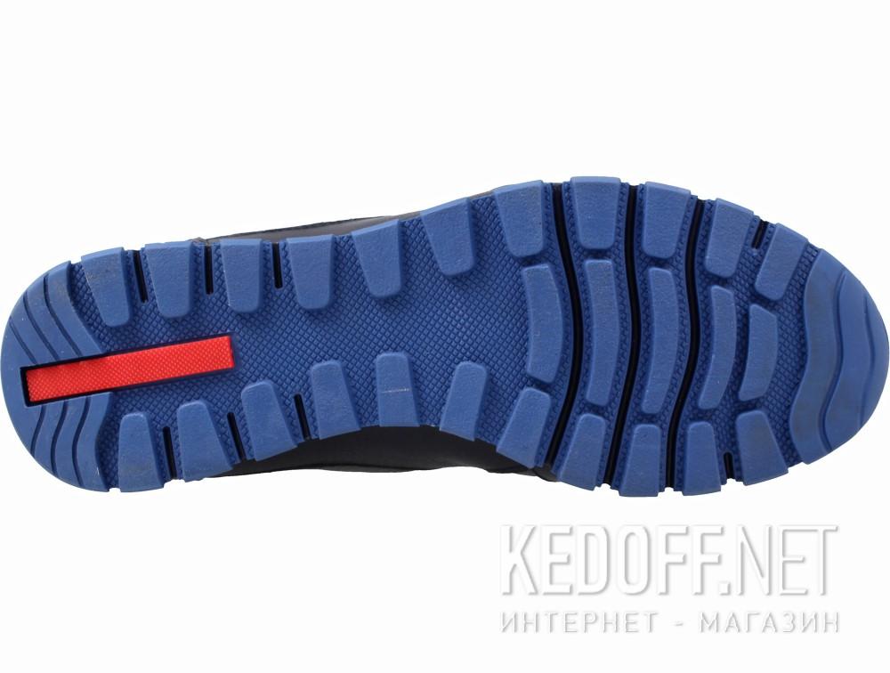 Forester 8392-89 купить Киев