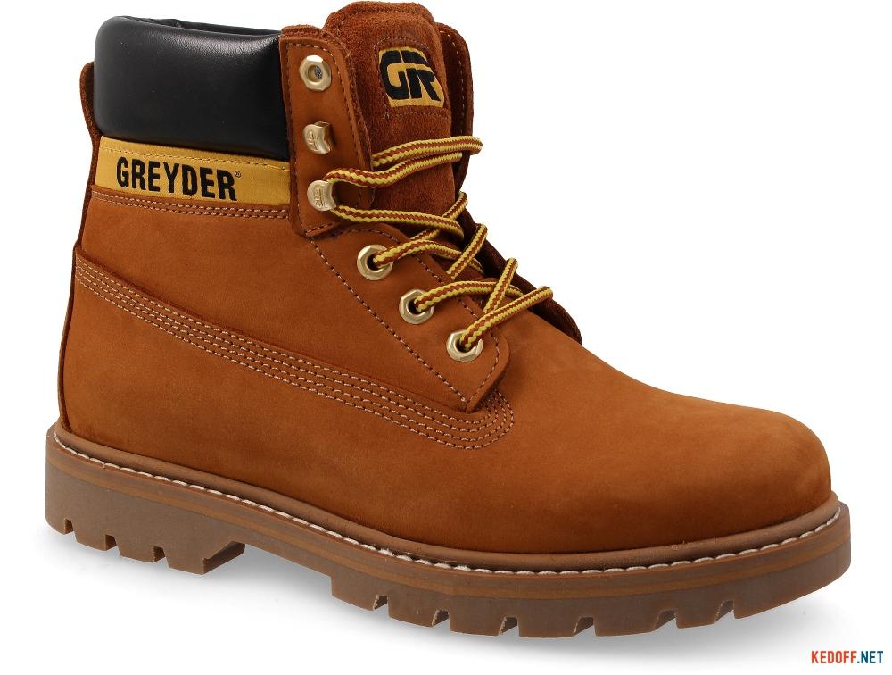 Greyder 10450-5063