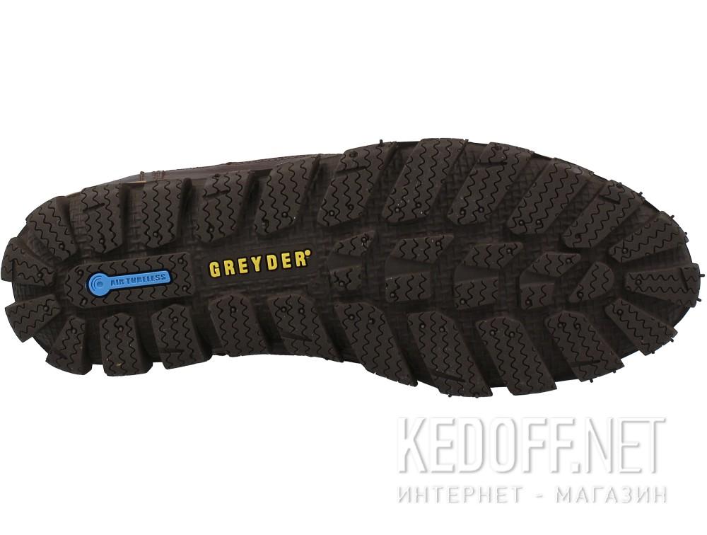 Greyder 11654-5244