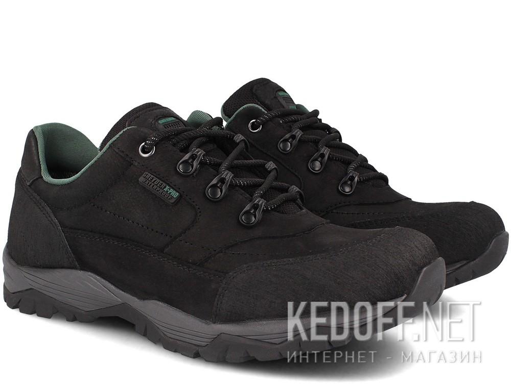 Ботинки Greyder Sympatex 7K1GA10424-5081 купить Украина