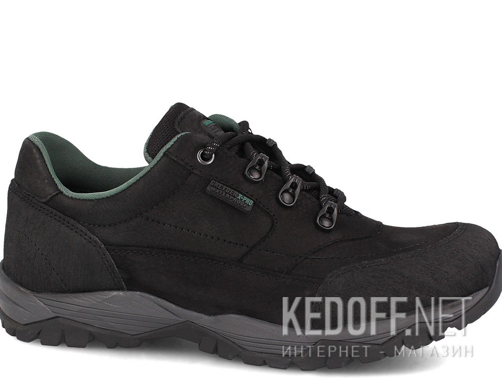 Ботинки Greyder Sympatex 7K1GA10424-5081 купить Киев