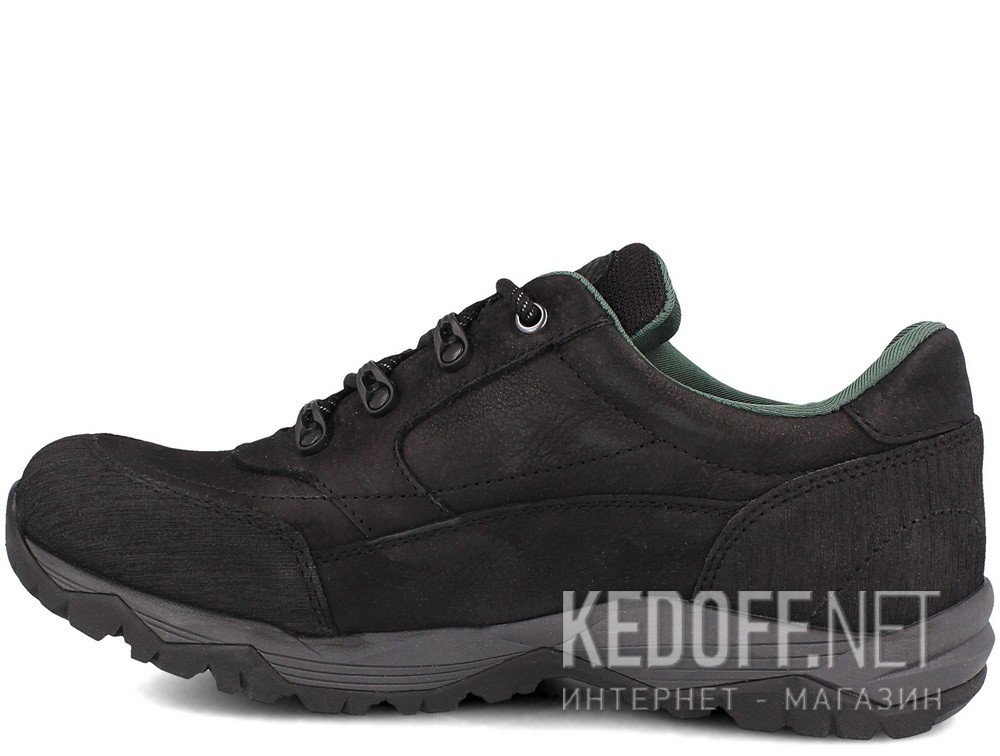 Оригинальные Ботинки Greyder Sympatex 7K1GA10424-5081