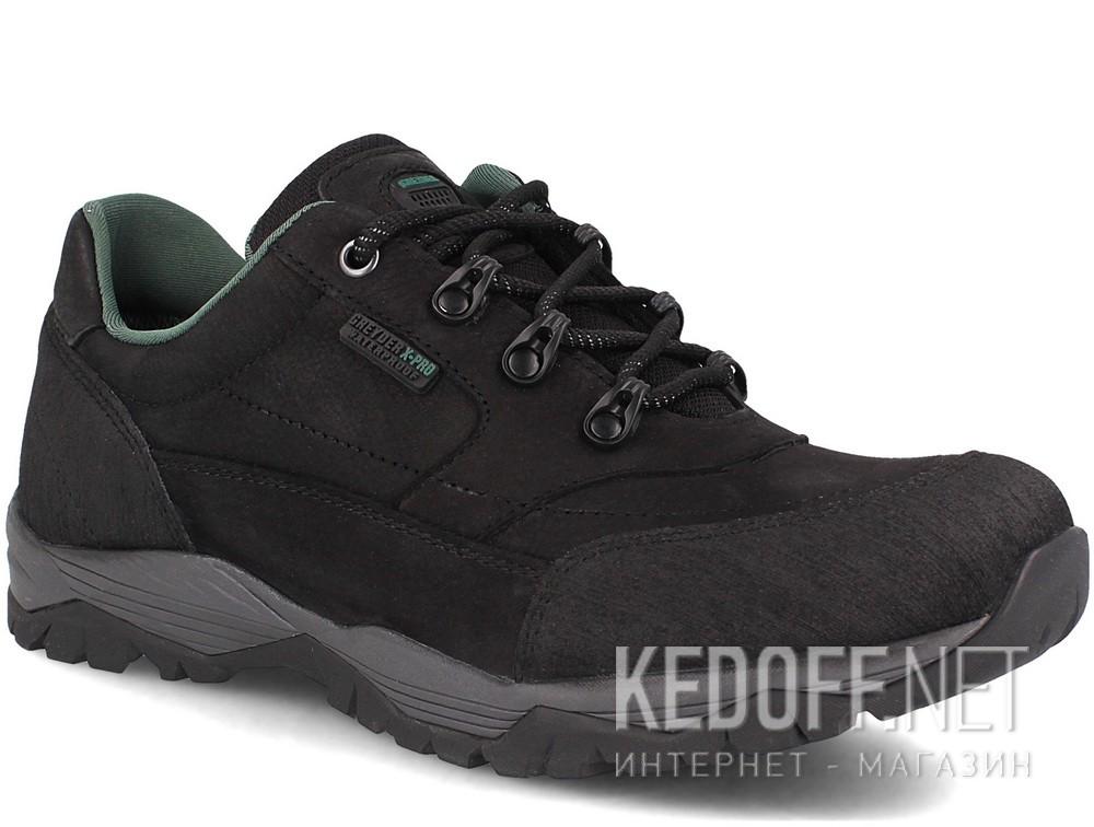 Купить Ботинки Greyder Sympatex 7K1GA10424-5081