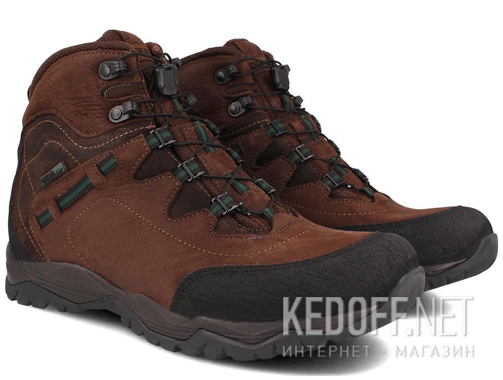 Ботинки Greyder Sympatex 7K1GB10421-5084 купить Украина