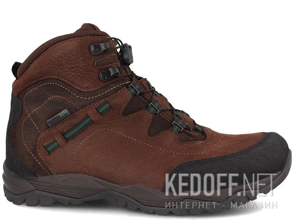 Ботинки Greyder Sympatex 7K1GB10421-5084 купить Киев