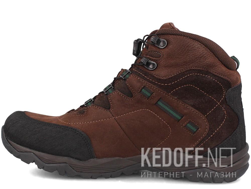 Оригинальные Ботинки Greyder Sympatex 7K1GB10421-5084