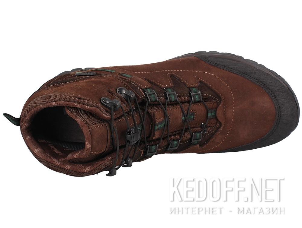Ботинки Greyder Sympatex 7K1GB10421-5084 описание