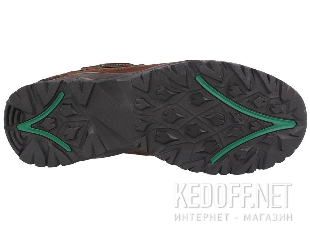 Цены на Ботинки Greyder Sympatex 7K1GB10421-5084