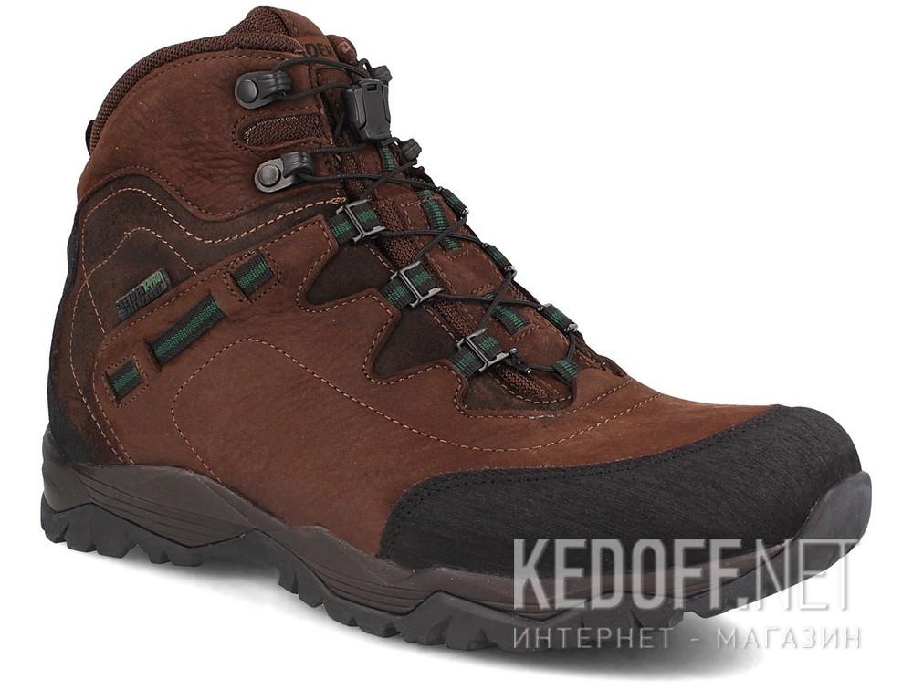 Купить Ботинки Greyder Sympatex 7K1GB10421-5084