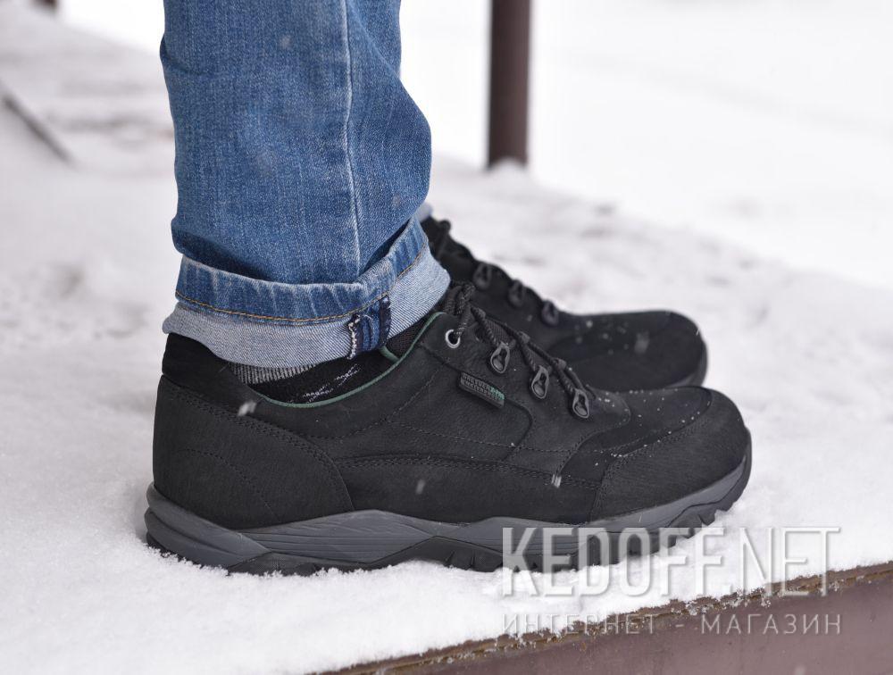 Доставка Ботинки Greyder Sympatex 7K1GA10424-5081