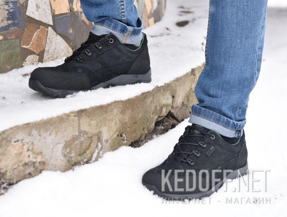 Ботинки Greyder Sympatex 7K1GA10424-5081 доставка по Украине