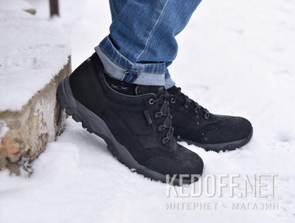 Ботинки Greyder Sympatex 7K1GA10424-5081 все размеры
