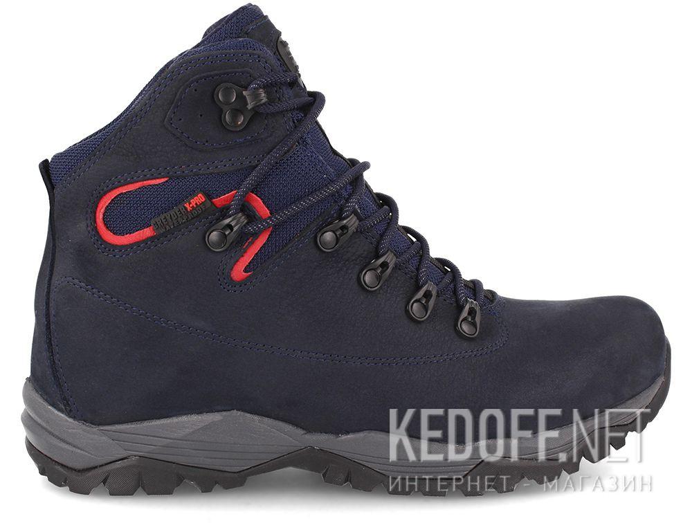 Ботинки Greyder Sympatex 7K1GB10425-5082 купить Украина