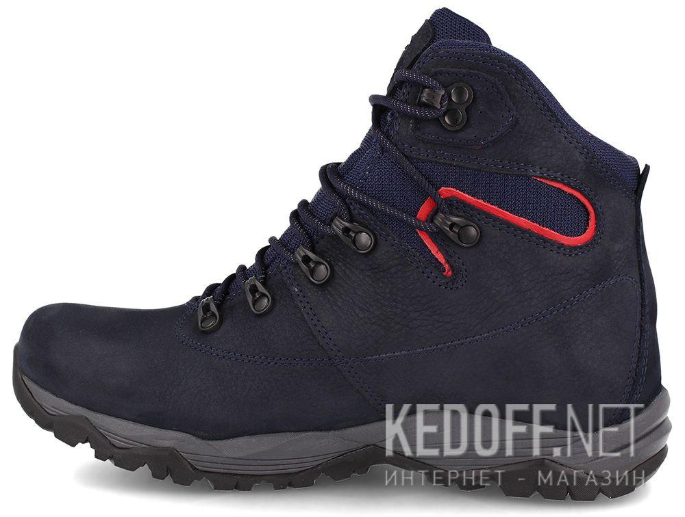 Ботинки Greyder Sympatex 7K1GB10425-5082 купить Киев