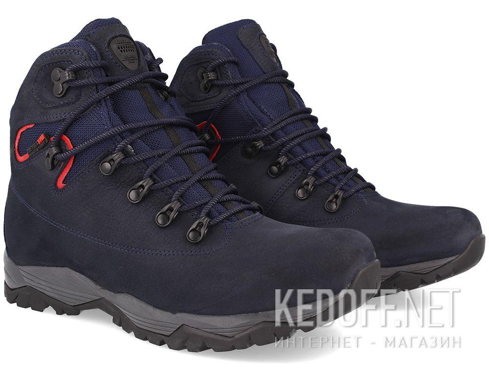 Оригинальные Ботинки Greyder Sympatex 7K1GB10425-5082