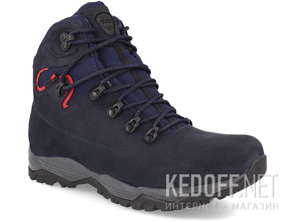 Купить Ботинки Greyder Sympatex 7K1GB10425-5082