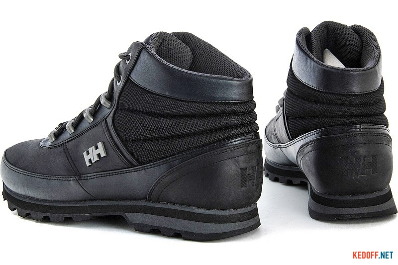 Helly Hansen Woodlands 10823-990