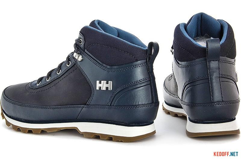 Ботинки Helly Hansen Calgary 10874 597