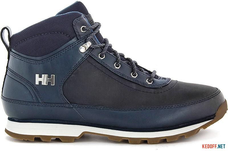 Цены на Мужские ботинки Helly Hansen Calgary 10874 597