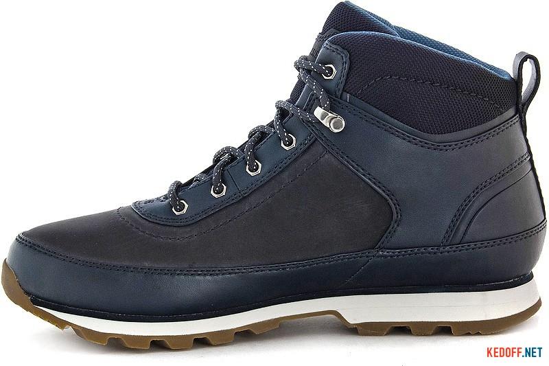 Мужские ботинки Helly Hansen Calgary 10874 597 описание