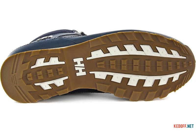 Доставка Мужские ботинки Helly Hansen Calgary 10874 597