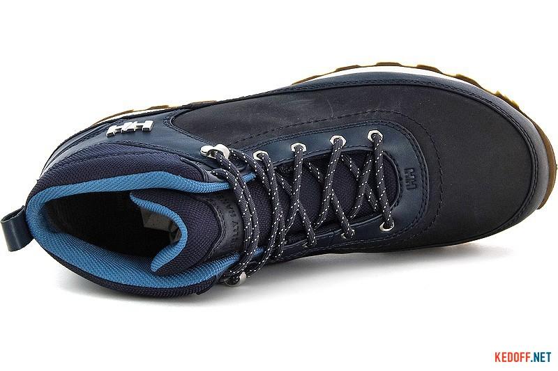 Мужские ботинки Helly Hansen Calgary 10874 597 все размеры