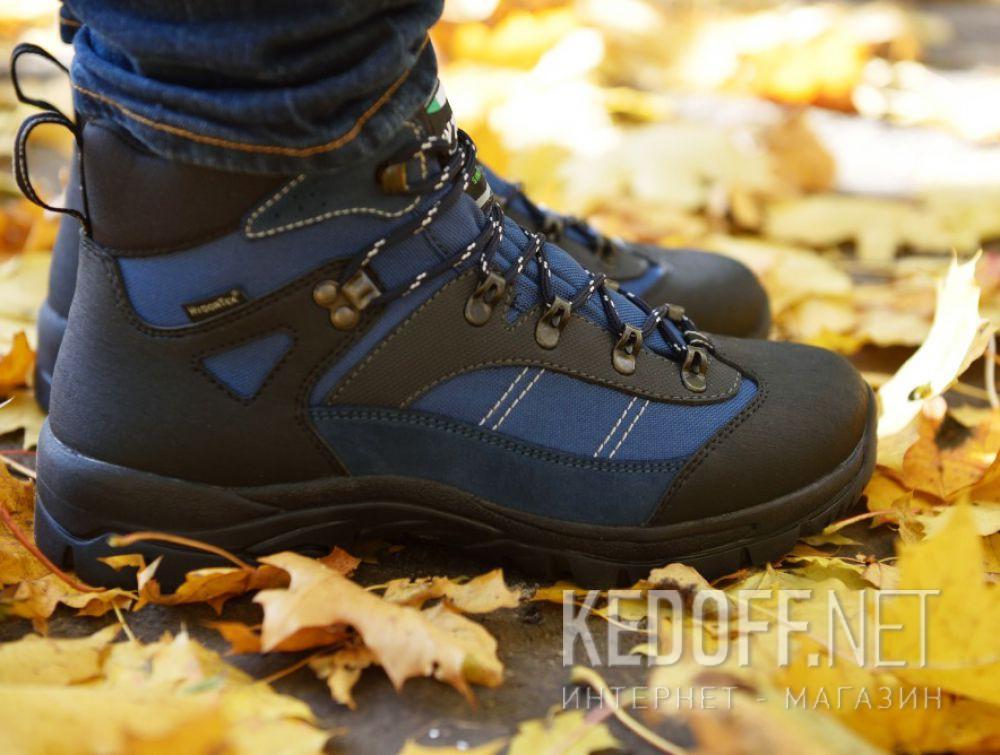 Ботинки Lytos ARGO JAT 27 80T041-27ITA все размеры