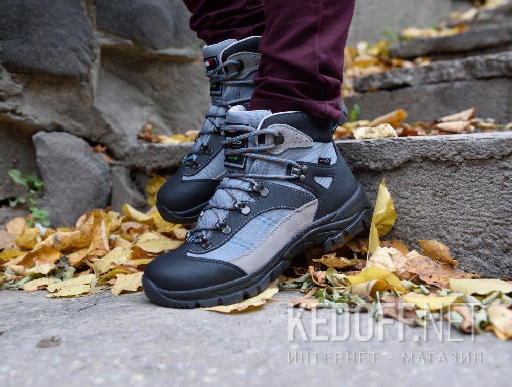Доставка Ботинки Lytos ARGO JAY 26 LADY 80T041-26ITA L