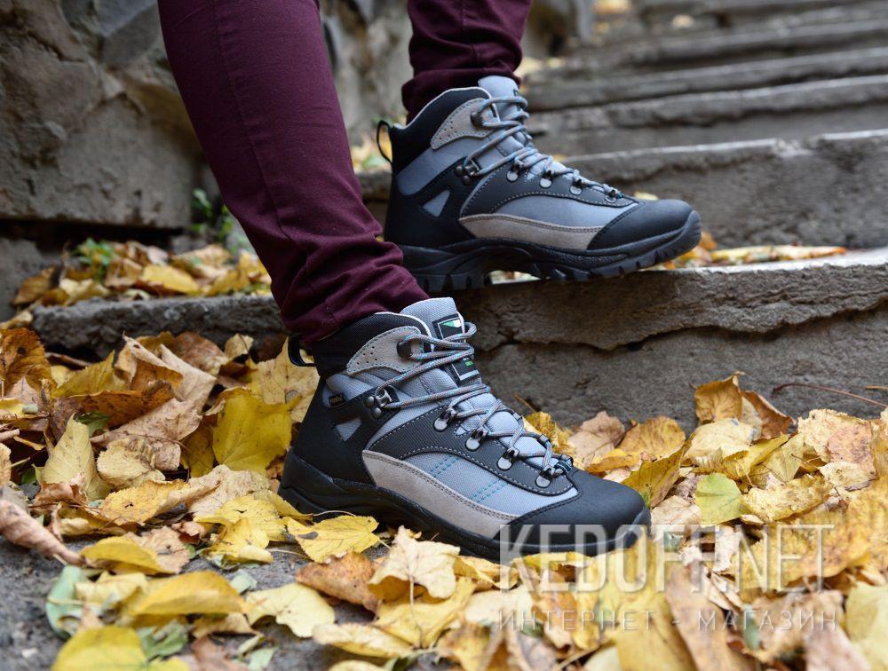 Ботинки Lytos ARGO JAY 26 LADY 80T041-26ITA L все размеры
