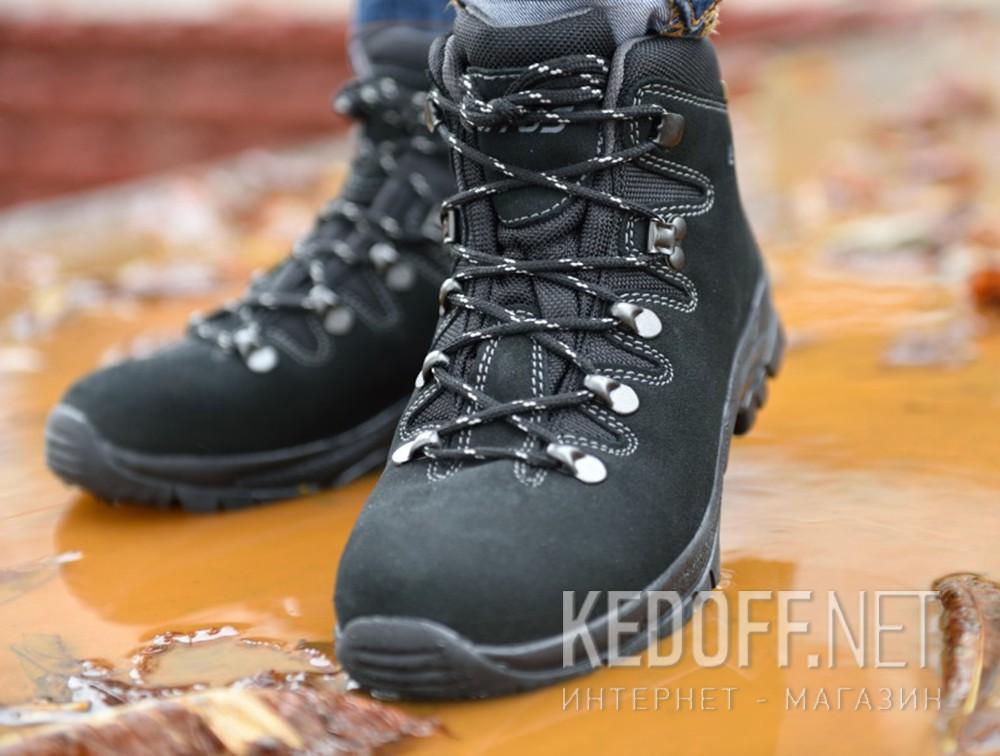 Доставка Ботинки Lytos Justine Lady 49 80691-49F