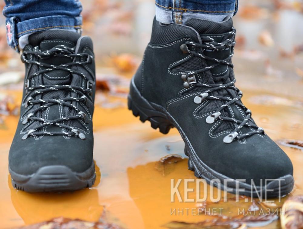 Ботинки Lytos Justine Lady 49 80691-49F доставка по Украине
