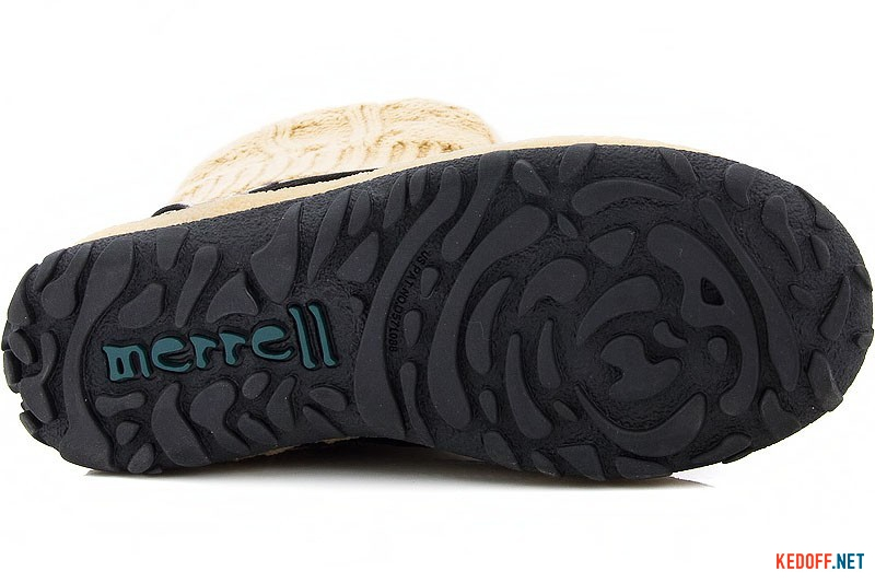 Shoes Merrell Dauphine 56168