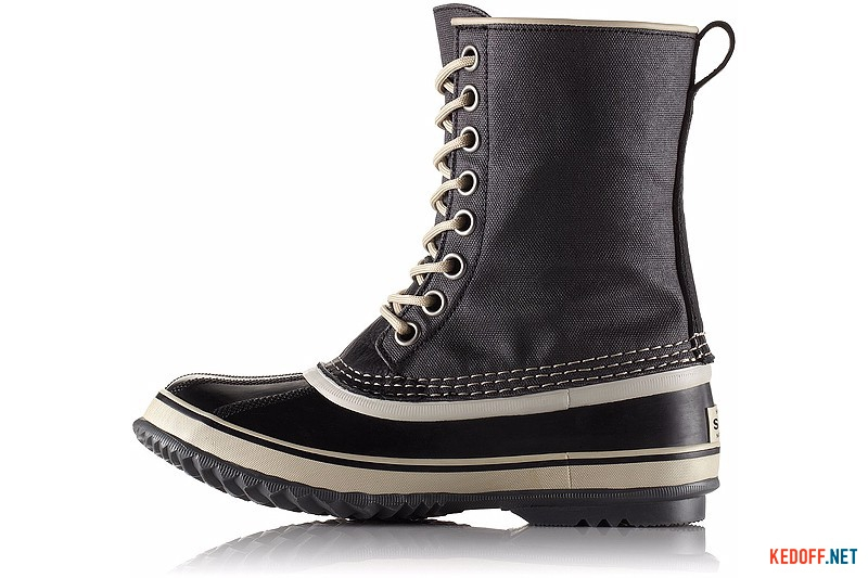 Boots Sorel WOMEN'S 1964 PREMIUM™ CVS BOOT Nl 1717-010