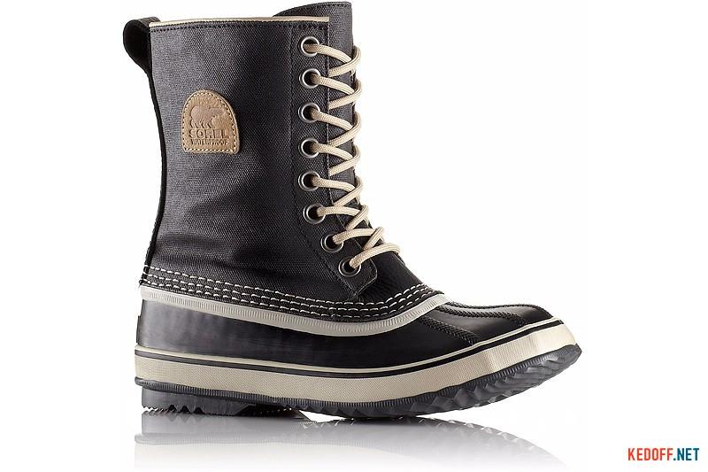 Ботинки Sorel WOMEN'S 1964 PREMIUM™ CVS BOOT Nl 1717-010