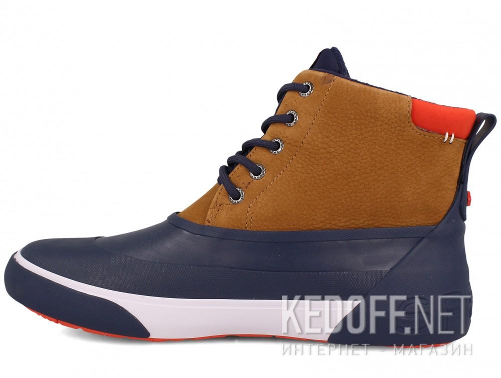 Утеплённые ботинки Sperry Cutwater Boot SP-15944 купить Киев