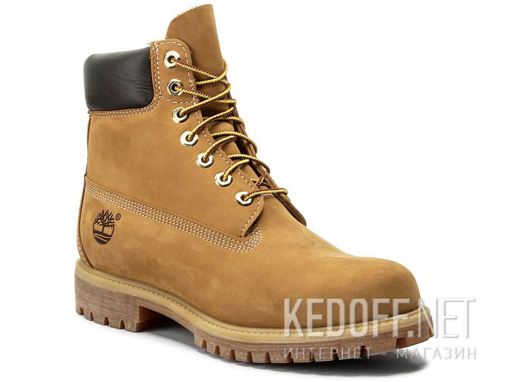 90e0d3ab39a9 Shop Boots Classic Timberland Yellow Boots 6 Premium-IN 10061-5 at  Kedoff.net - 4298
