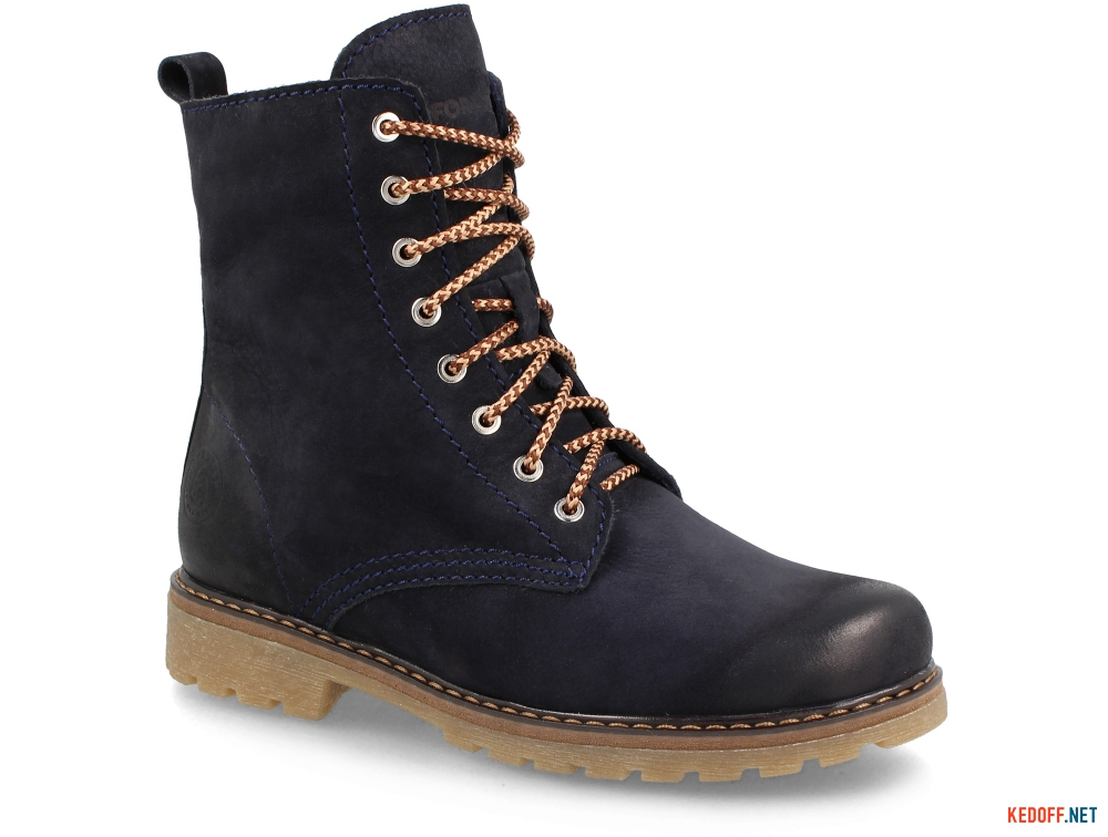 Add to cart Boots Forester Serena Urbaniti 3558-892