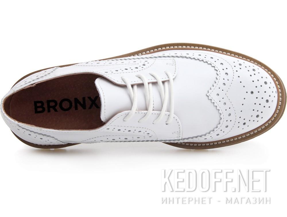 Броги Bronx 65038-13