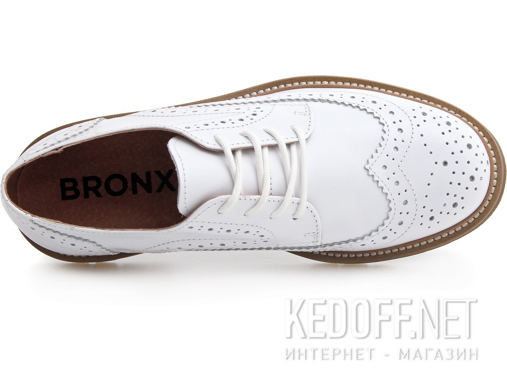 Bronx 65038-13