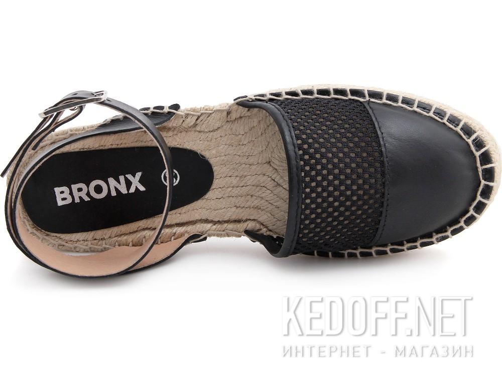 Bronx 65293-27
