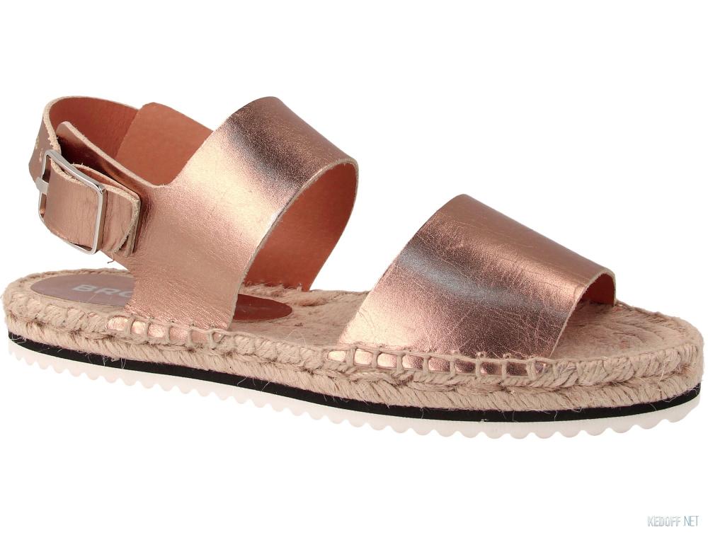 Sandals Bronx 84308-29