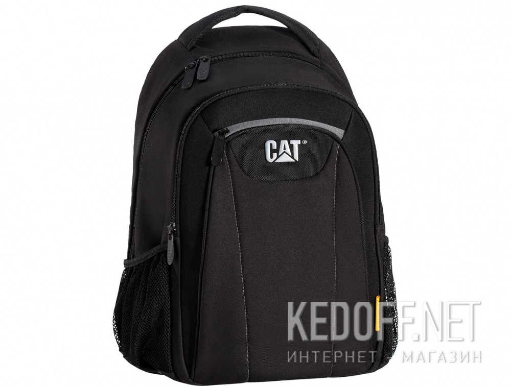 Рюкзак CAT Business Tools 83220