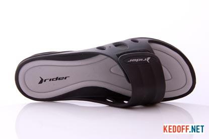 Rider 80923-20743