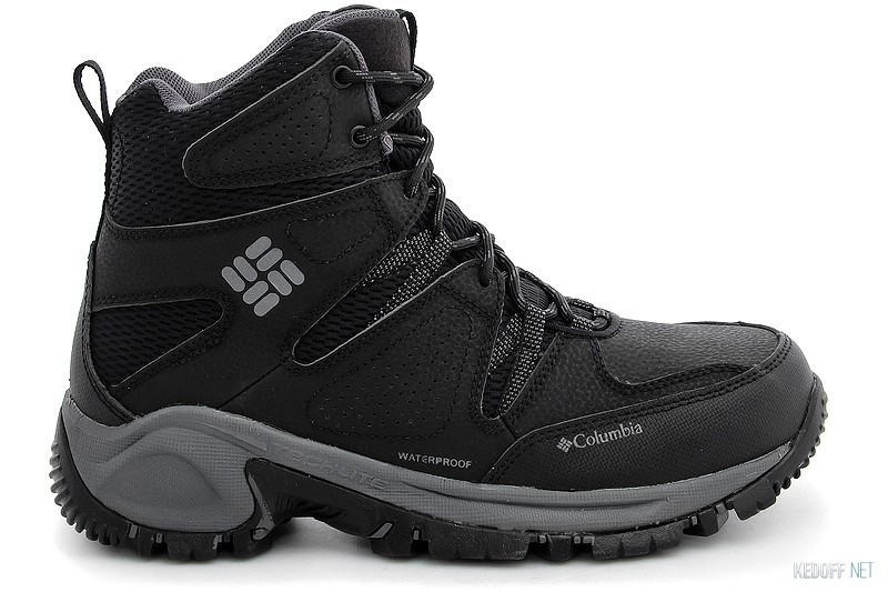 41465aa12f33 Columbia 1551-010 в магазине обуви Kedoff.net - 8860
